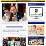 Newsletter ABIP nº3