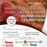 Balanço, Tendencias e Perspectivas do Mercado de Panificação e Confeitaria