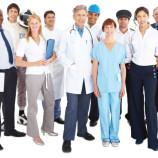 Ministério do Trabalho-Cartilha de Modernização da Legislação Trabalhista