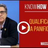 Qualificação na Panificação – Know How