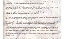 Newsletter_Campina Grande_31/05/2017
