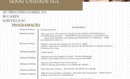 E-mail Marketing Joinville/SC – 31/03/2016
