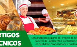 Artigo técnico 98 – Engenharia de cardápio para food service