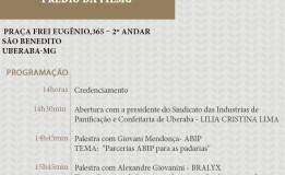 Evento Gratuito_NÃO PERCA!!!