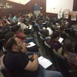 Lucratividade e produtividade são tema de seminário em Petrolina