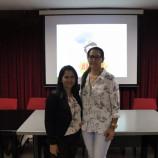 Seminário de Pães Especiais em Uberaba atrai empresários
