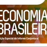PIB aponta recuperação da economia nacional