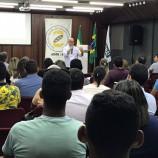 Seminário Pães Especiais é sucesso em Natal/RN