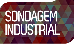Sondagem Industrial – março/18