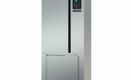 BCF I – Tecnologia de ponta em ultracongelamento