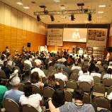 Confira o clipping completo do 31º Congrepan