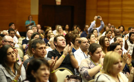 31º Congrepan é sucesso de público e organização