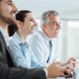 Como diminuir a rotatividade de funcionários no varejo