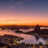 Agende-se: 73ª Convenção Nacional da ABIP no Rio de Janeiro/RJ