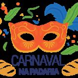 Como faturar mais no Carnaval – Circuito Padaria Conceito em Belo Horizonte/MG