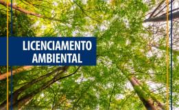 Licenciamento ambiental para o setor de panificação