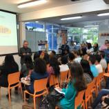 Seminário gratuito em Belo Horizonte aborda temática de Carnaval para padarias