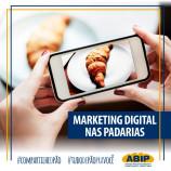 Saiba como utilizar o marketing digital em padarias e confeitarias