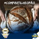 ABIP marca presença no Carnaval 2019 com a Unidos da Tijuca e Rio+Pão