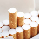 ABIP apoia redução do imposto sobre o cigarro