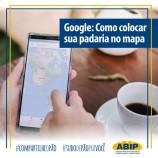 Google Meu Negócio: Como Colocar sua Padaria no Mapa e destacá-la nas buscas