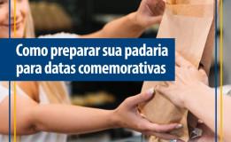 Planejamento estratégico: Saiba como se preparar para as datas comemorativas
