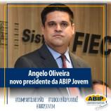 ABIP Jovem reforça espaço de comunicação com jovens empreendedores nacionais