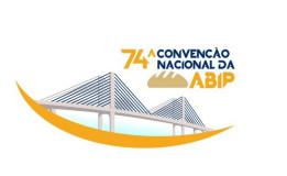 74ª Convenção Nacional da ABIP acontece em Natal/RN