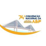 74ª Convenção da ABIP em Natal é destaque na imprensa. Confira!