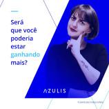 Canal da Azulis traz vídeos que ajudam o empreendedor a gerir melhor o negócio
