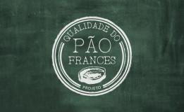 Acesso aos conteúdos técnicos sobre a qualidade do pão francês
