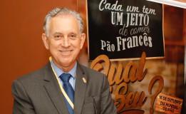 Panificação do Brasil se encontra em grande evento esta semana em Natal