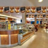 Sua padaria já está enfeitada para o Dia Mundial do Pão?