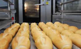 Conheça os 13 atributos de qualidade do pão francês
