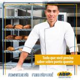 Ponto quente: como usar esse conceito na sua padaria