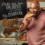 Meu pão francês: conheça a web série
