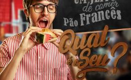 Conheça o jingle da campanha para o Dia Mundial do Pão