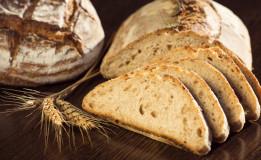 Visita à exposição Pão do Futuro é notícia na mídia mineira