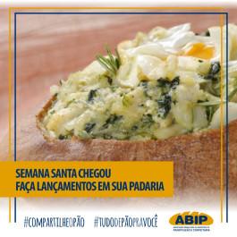 Semana Santa: receitas para inovar com bacalhau