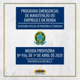 Programa Emergencial de Manutenção do Emprego e da Renda