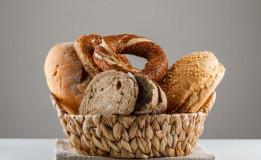Confira 10 motivos para consumir pão