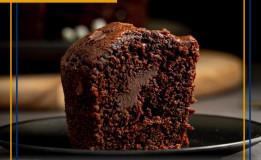 21 receitas de bolo deliciosas para sua padaria!
