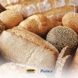 Pães com ingredientes regionais. Como inovar com os sabores de cada região brasileira
