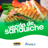 Venda de sanduíches: saiba por que implementar na sua padaria