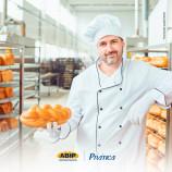 Conheça as vantagens de implementar a Centralização de Produção na padaria
