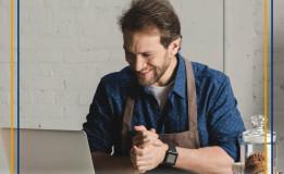 Aprenda a ganhar dinheiro e investir em padarias e confeitarias