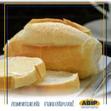 Qual o seu jeito de comer pão francês? Confira 50 opções para se deliciar