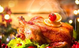 5 dicas para vender proteínas Natalinas em sua padaria