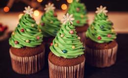 Padarias fazem delivery e recebem encomendas de Natal para pessoas em isolamento