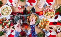 Aumenta procura por produtos e ceias de Natal em padarias, devido à pandemia